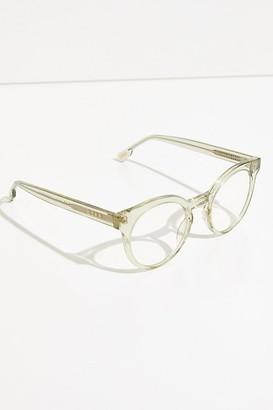 Diff Eyewear Selena Blue Light Glasses