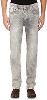 IRO Men's Frank Jeans-Grey Size 29