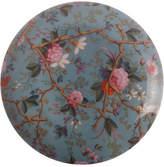 Maxwell & Williams William Kilburn Plate