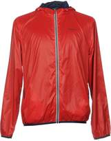 Pepe Jeans Jackets - Item 41762338