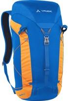 Vaude Minimalist 15L Backpack