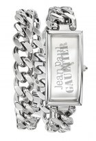 Jean Paul Gaultier Women's Watch