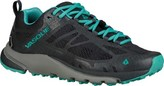Vasque Constant Velocity II Trail Running Shoe (Women's)