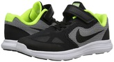 Nike Revolution 3 (Little Kid)