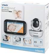 Vtech VM343 Pan And Tllt Video Baby Monitor