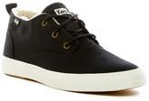 Keds Triumph Faux Shearling Sneaker