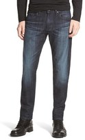 AG Jeans 'Nomad' Skinny Fit Jeans (1 Year Rue)