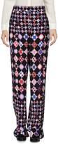 Emilio Pucci Casual pants - Item 13029884