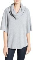 Joie Women's Celia Cowl Neck Sweater