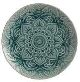 Maxwell & Williams Talisman Plate 18.5cm Sage