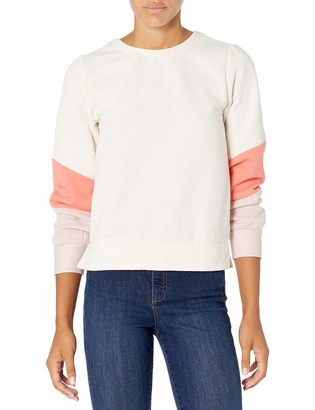 Cupcakes And Cashmere Women's Alisha Top Knit