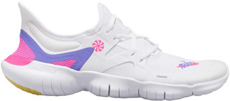 Nike Free RN 5.0 Womens Running Shoes
