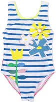 Stella McCartney Molly swimsuit