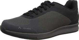 Vaude Tvl Asfalt Tech Dualflex Unisex Adults Mountain Biking Shoes
