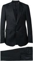 Cerruti formal suit - men - Lambs Wool - 52