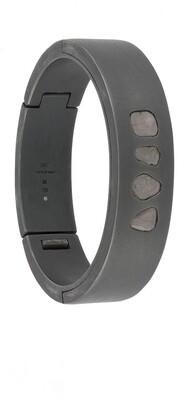Parts Of Four V2 sistema bracelet