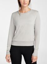 Thumbnail for your product : vuori Coast long-sleeve T-shirt