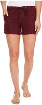 Sanctuary Playa Shorts Women's Shorts