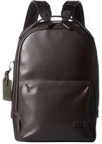 Tumi Harrison Webster Backpack Backpack Bags