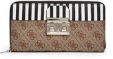 GUESS Martine Organizer Wallet