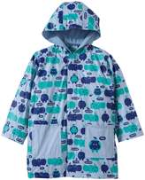 Magnificent Baby 4109- Raincoats