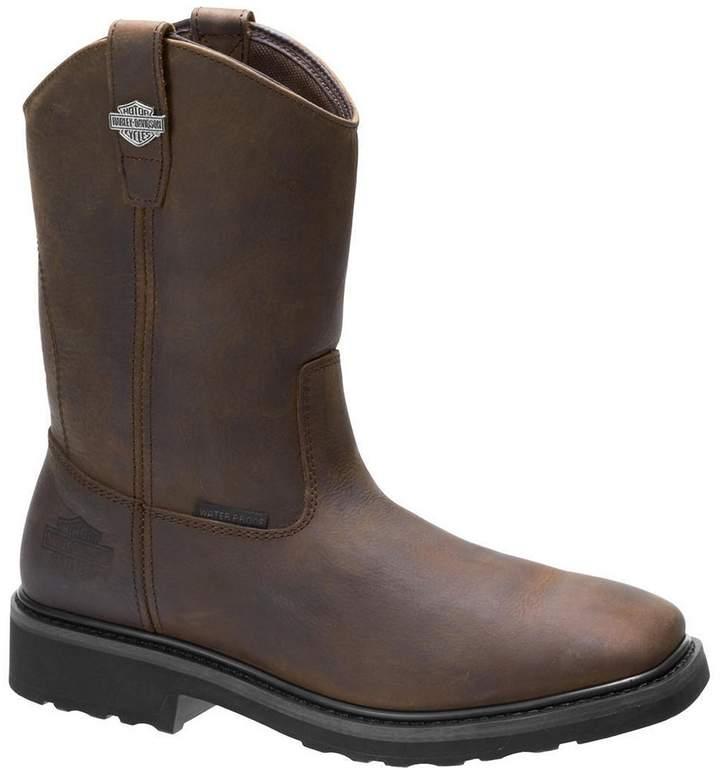 7da96c397a6 Altman Work Boot
