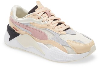 Puma RS-X Layers Sneaker