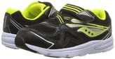 Saucony Kids Ride (Toddler/Little Kid)