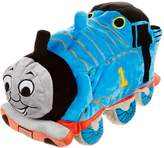 Mattel Thomas & Friends Thomas The Train - Bedding - Shaped Cuddle Pillow