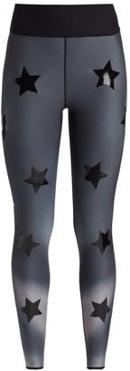 ULTRACOR Hypercolor Ultra High Leggings