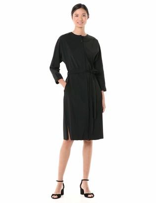 Lysse Women's Tilden Dress