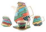 Rosenthal 35-Piece Flash Coffee Service
