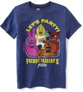 Old Navy Five Nights at Freddy's© Graphic Tee for Boys