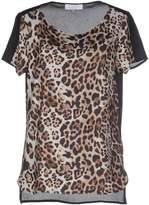 Macchia J T-shirts - Item 37819754
