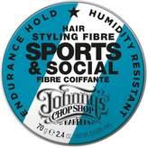 Johnny's Chop Shop hair styling fibre 75g