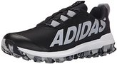 adidas Men's Vigor 6 TR M Running Shoe