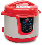 Elite Test 8 Qt Electric Pressure Cooker