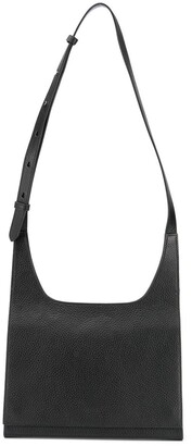 Aesther Ekme Messenger crossbody bag
