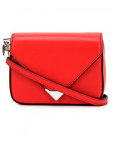 Alexander Wang mini 'Prisma' envelope crossbody bag