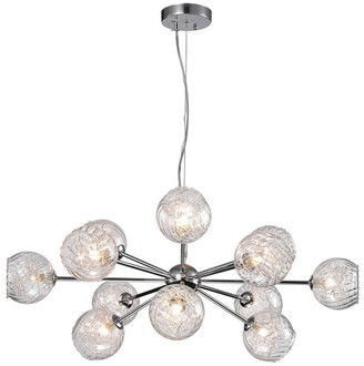 Warehouse Of Tiffany Ceiling Lighting Shop The World S Largest Collection Of Fashion Shopstyle