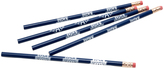 USA Swimming 5 pcs Pencil Set 8161253