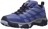 Merrell Women's Moab Edge Hiking Shoe