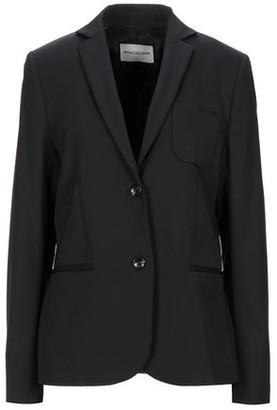 Roqa Suit jacket