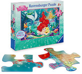 Disney The Little Mermaid Puzzle by Ravensburger