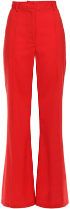 Beaufille Woven Flared Pants