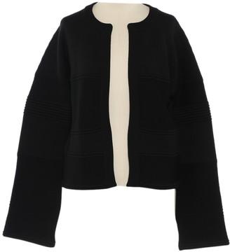 Hermes Black Wool Knitwear for Women
