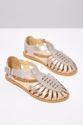 Cotton On Liana Sandal