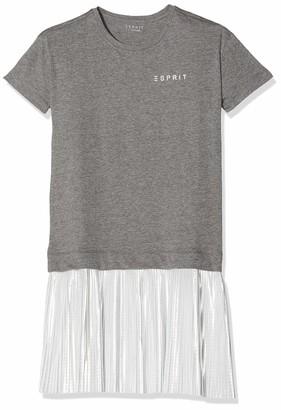 Esprit Girl's Rp3106509 Knit Dress
