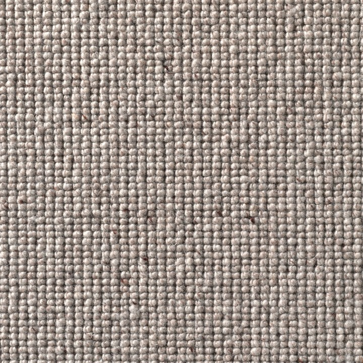 John Lewis & Partners Nordic Knot Loop Carpet
