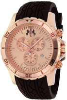 Jivago JV0122 Men's Ultimate Watch